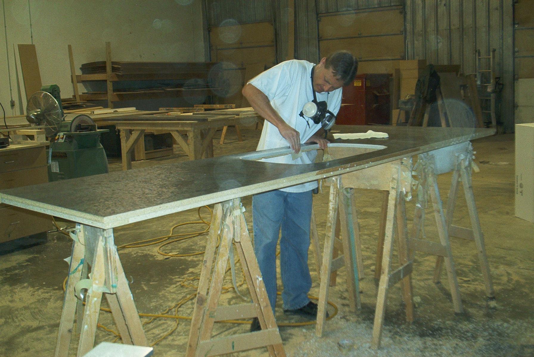 Laminate Countertops Company : ... Regina, Saskatchewan granite, quartz, laminate countertop company